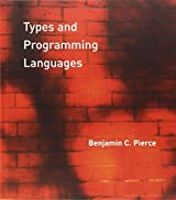 Types & Programming Languages