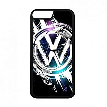 coque iphone 7 car