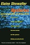 Hystories