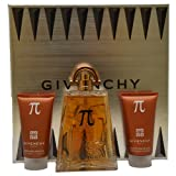 Pi By Givenchy for Men Gift Set - Best Reviews Guide