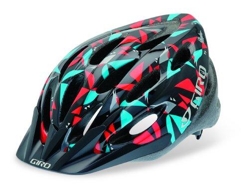 Giro Skyla Sport Bike Womens Helmet