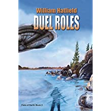 Duel Roles (Fists of Earth Book 2)