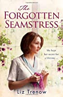 The forgotten seamstress : a novel
