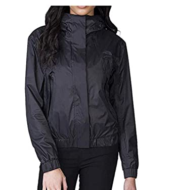 62b7fe12b Amazon.com: The North Face Women's Precita Waterproof Hooded Rain ...