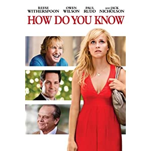 Ratings and reviews for How Do You Know
