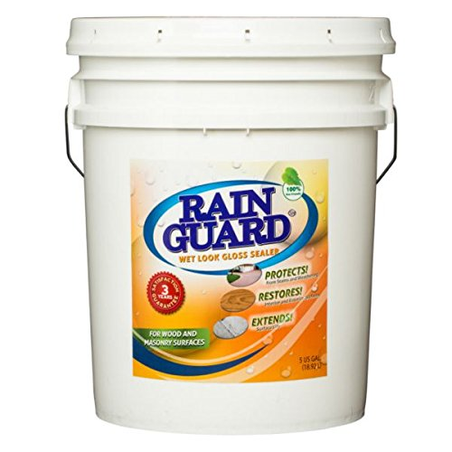 rainguard-5-gal-homeowner-wet-look-high-gloss-masonry-wood-acrylic-sealer-protects-decks-porches-pat
