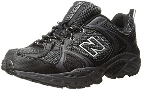 New Balance Men s 481v2 Trail Running Shoe