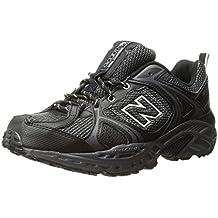 New Balance Men's 481v2 Trail Running Shoe