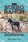 The Burro Ranch, William Elihu Palmer, 1477116664