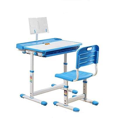 Lampe À En Avec Hauteur Chaise Bureau De Enfants Qkdsa Réglable Pour qMSzUVpG