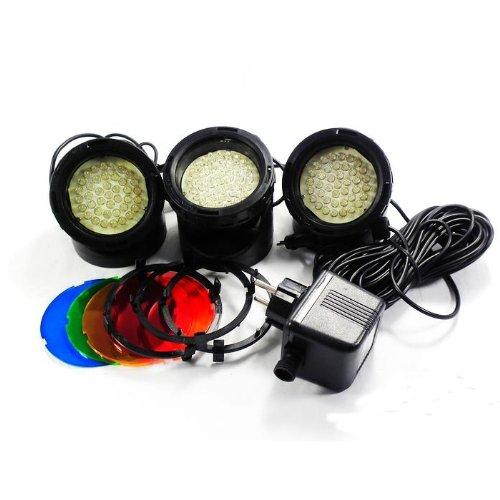 Ocean Mist Led Light Kits