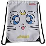 Cheap Sailor Moon – Sailor Moon S Artemis Drawstring Bag