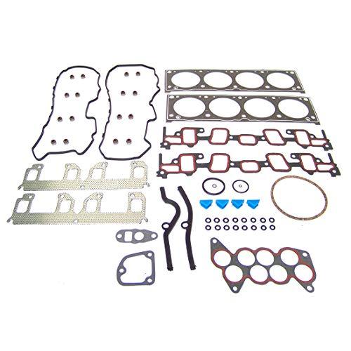 DNJ Engine Components HGS3179 Head Gasket Set ()