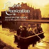 Moat On The Ledge [Reissue]