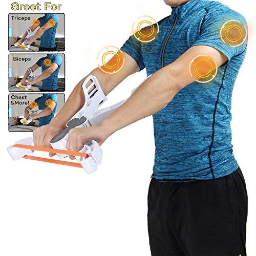 Arm Upper Body Workout Machine的圖片搜尋結果