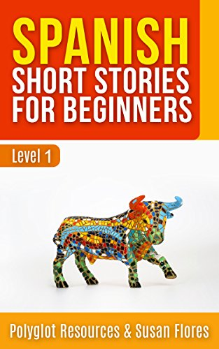 English Book For Beginners Pdf