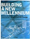 Building a new millennium