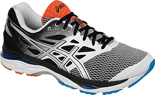 asics-mens-gel-cumulus-18-running-shoe-white-silver-black-95-m-us