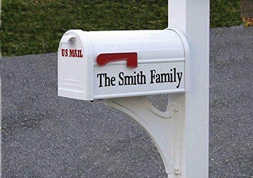 stickerloaf-brand-mailbox-name-number-sticker-residential-decals-pair-mail-box-decoration-custom-num