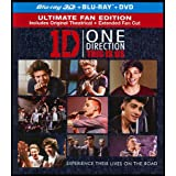 One Direction-This Is Us