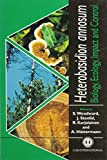 img - for Heterobasidion annosum: Biology, Ecology, Impact and Control (Cabi) book / textbook / text book