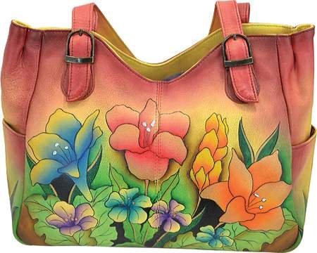 anuschka-anna-handpainted-medium-shoulder-bag-mgr-mediterranean-garden