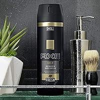 AXE Gold - Desodorante Bodyspray para hombre, 48 horas de protección, 200 ml, pack de 3: Amazon.es: Belleza