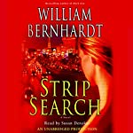 Strip Search | William Bernhardt