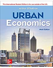 ISE Urban Economics