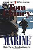 Marine, Tom Clancy, 0425154548