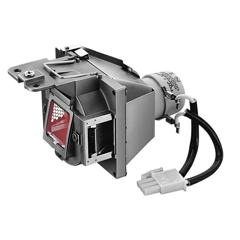 Lampara proyector BenQ MS504