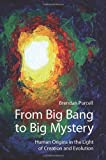 From Big Bang to Big Mystery, Brendan M. Purcell, 1565484339