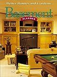 basement design ideas Better Homes & Gardens' Basement Planner