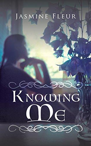 Amazon Com Knowing Me Ebook Jasmine Fleur Kindle Store