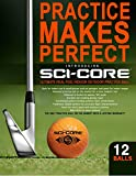 Swing Coach SCI-CORE Real-Feel Indoor-Outdoor