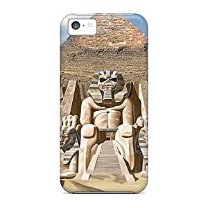 XiFu*MeiProtective Mycase88 DWd38638ItvW Phone Cases Covers For iphone 6 plua 5.5 inchXiFu*Mei