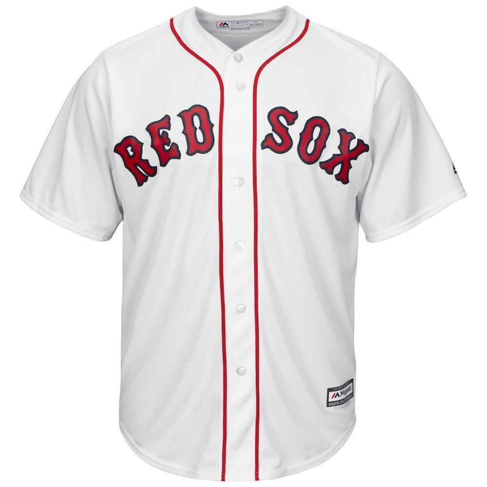 RG Personalisierte Baseball Jersey Sport T-Shirt Jersey f/ür M/änner Frauen Jugend ma/ßgeschneiderte Namen und Nummer