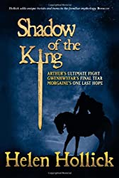 Shadow of the King (Pendragon's Banner Trilogy)