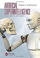 Artificial Superintelligence: A Futuristic Approach