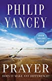 In this six-session ZondervanGroupware™ video curriculum, award-winning author Philip Yancey probes the very heartbeat―the most fundamental, challenging, perplexing, and deeply rewarding aspect―of our relationship with God: prayer. What is prayer? Ho...