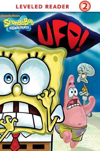 UFO! (SpongeBob SquarePants)]()