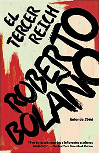 by Roberto Bola  o   Contemporary Books  Reviewed  Amazon com        Coleccion Compactos   Spanish Edition                    Roberto Bolano  Books