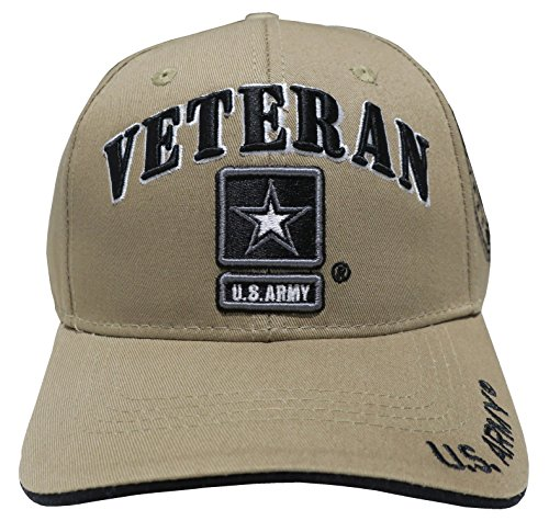 military-baseball-caps-for-veterans-retired-and-active-duty-veteran-army-star-khaki