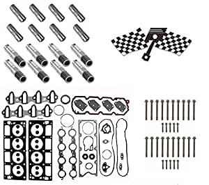 Honda Cb750 Sohc Engine Diagram besides Manual De Taller Datsun 1800 together with Oil pump  internal  bustion engine additionally Engine Care Products as well 4 0l Engine Twin Turbo Audi. on bmw v8 twin turbo engine