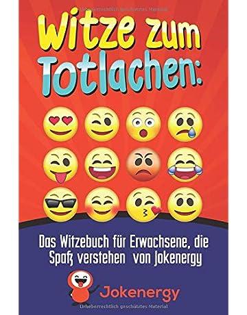 Amazon De Schwarzer Humor Bucher