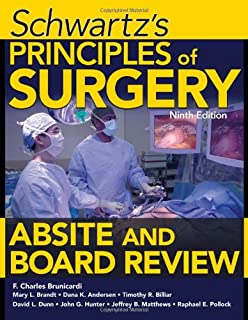 SABISTON TEXTBOOK OF SURGERY BOARD REVIEW DOWNLOAD
