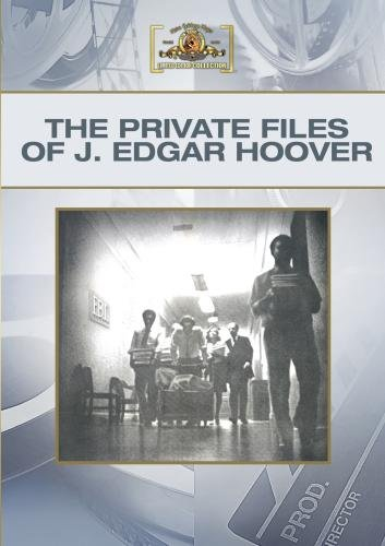 j edgar hoover the man and the secrets pdf