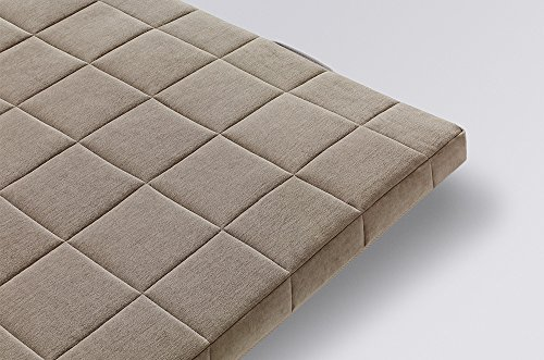 Airweave Futon Luxury Japanese Bedding For Floor Or As