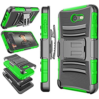 Amazon.com: Tekcoo Galaxy J7 Sky Pro Case, Tekcoo Galaxy J7 ...