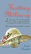 Knitting Millinery
